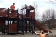 ALL RKO VINES randy orton (steveozzi) - ALL RKO VINES randy orton (steveozzi)