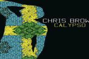 Chris Brown - Calypso (karaoke) - Calypso by Chris Brown