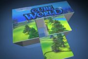 cubeworld lets play - watch it here aubacribe and like for more https://www.youtube.com/watch?v=vYy4SYXbNrA