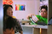 Diary ng Panget The Movie (OFFICIAL FULL TRAILER) April 2, 2014 - haha