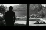 John Legend - All of Me - All of Me by John Legend -