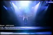 Michael Jackson - Best Of Joy - Best Of Joy by Michael Jackson