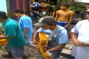 New Version of Panaygon - Only in the Philippines - Watch the new version of carolling. (must see)