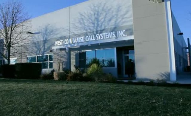 West-Com Nurse Call Systems, Inc. - Overview