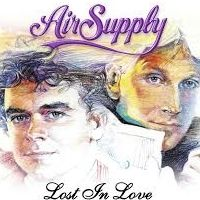 air supply(airsupply)